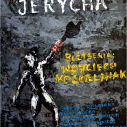 Mury Jerycha - premiera