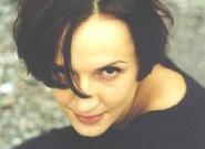 Kobieton - recital Anny Kociarz -