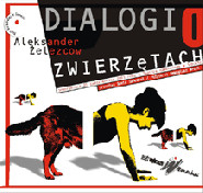 Dialogi o zwierzętach -
