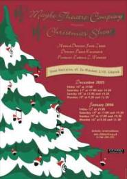 Christmas Show -