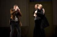 Don Giovanni -