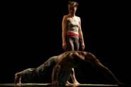 """Artyści Dance Company """"Sui generis""""  -"""