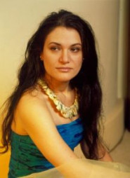Salome - wersja koncertowa -
