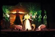Phantom - Upiór w Operze -