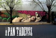 Pan Tadeusz -