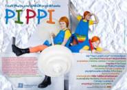 Pippi -