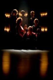 Macbeth -