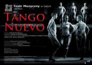 Tango Nuevo -