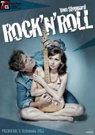 Rock'n'Roll -