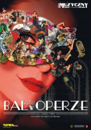 Bal w Operze -