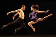 Windows / No More Play / Six Dances -