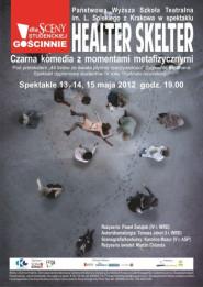 Healter Skelter -