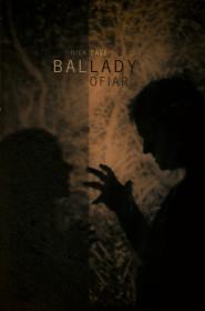 Ballady ofiar -
