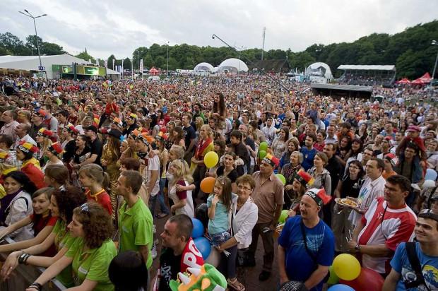 W czasie mistrzostw gościliśmy w Trójmieście ponad 160 tysięcy zagranicznych kibiców i 1600 dziennikarzy. Nad organizacją imprezy czuwało m.in. biuro prezydenta ds. Euro 2012, które w Sylwestra oficjalnie zakończyło działalność.