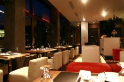 Resturacja Sztuczka w Gdyni powstała wiosną 2012 i już ma swoich stałych klientów.