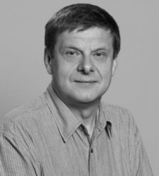 Maciej Korwin (1953-2013)