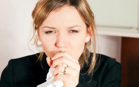 Wirusowe zapalenie płuc uznawane jest za jedno z najpoważniejszych powikłań pogrypowych. Jest też ciężkie do osłuchowego zdiagnozowania.