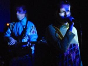 Muzycy zespołu Drewnofromlas chcieli zebrać na platformie crowdfundingowej 3,3 tys. zł na wydanie płyty. Udało im się to z nawiązką, ponieważ zebrali 6,5 tys. zł.