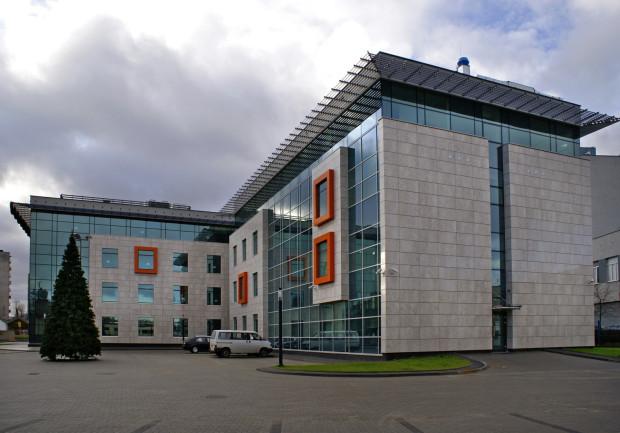 Przychody Grupy w 2012 roku zamknęły się na poziomie 11 177 mln zł, co oznacza wzrost o 7,8  proc. w stosunku do roku 2011.