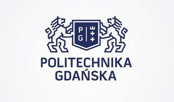 Koszt Systemu Identyfikacji Wizualnej Politechniki Gdańskiej, którego elementem jest nowe logo uczelni wyniósł 49 tys. zł netto.