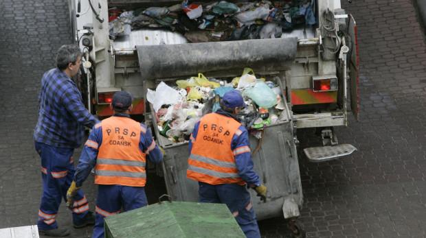 Obecnie 67 proc. rynku śmieciowego w Gdańsku ma PRSP, ale w trwającym przetargu złożyła najtańszą ofertę tylko na dwie z sześciu stref, na jakie podzielono Gdańsk.