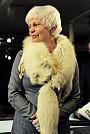 Dorota Lulka jako Tulla Pokriefke