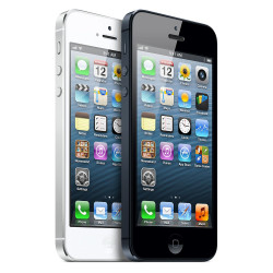 iPhone 5, 2849 zł