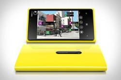 Nokia Lumia 920, 2499 zł