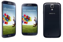 Samsung Galaxy S4, 2899 zł