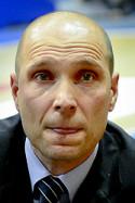 Andrzej Adamek