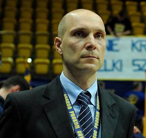 Trenerem sezonu 2012/2013 na Pomorzu został wybrany Andrzej Adamek.