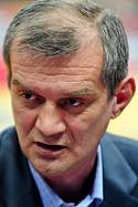 Zoran Sretenović