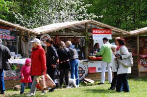 W trakcie imprezy będzie można skosztować potraw z całej Polski.