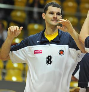 Robert Witka