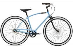 Rower Glider firmy Creme Cycles. Cena: 2 099 zł