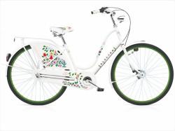 Rower Electra z serii Amsterdam. Cena: 3 599 zł