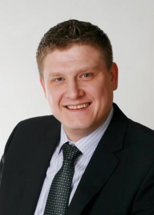 - Do roku 2016 spółka planuje być numerem jeden we wszystkich krajach Europy Środkowo-Wschodniej - zapowiada Marcin Ostrowski, współwłaściciel i prezes spółki Caliope, będącej właścicielem MotoRaporter.