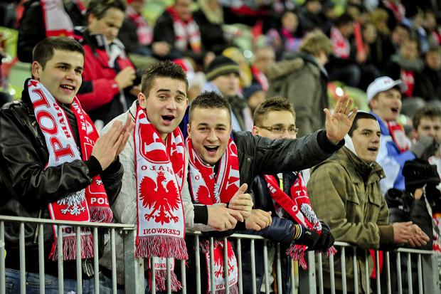 Do 23 czerwca wejściówki mogą nabywać wyłącznie członkowie Klubu Kibica Reprezentacji Polski. Pozostali muszę poczekać na drugą fazę sprzedaży.