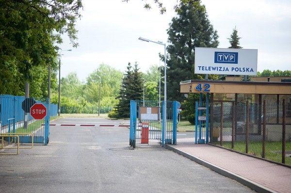Gdański oddział TVP zamierza sprzedać niezgospodarowaną nieruchomość przy al. Grunwaldzkiej gdańskiemu deweloperowi Inpro za ok. 19 mln zł.