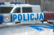 Policja zakwalifikowała napad jako próbę zabójstwa, dlatego też obu zatrzymanym grozi do 25 lat więzienia.