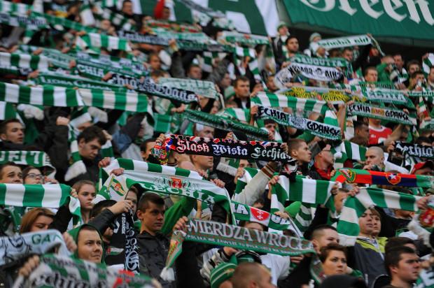 Kibice Lechii mogą już kupować karnety na sezon 2013/2014
