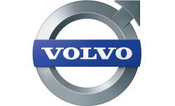 Dealerom Volvo najlepiej współpracuje się z importerem.