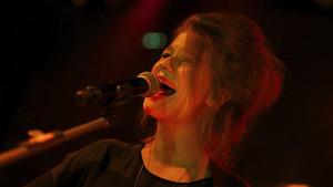 Selah Sue grała kilka miesięcy temu w Parlamencie i zgromadziła tam komplet publiczności. Na plaży w Sopocie wystąpi 30 lipca.