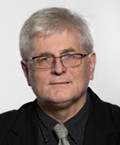 Marek Bumblis