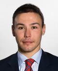 Maciej Krupa