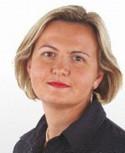 Anna Stasierska