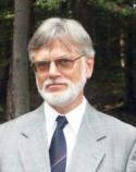 Stanisław Szwabski