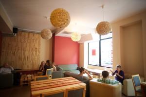 Pub Pułapka w centrum Gdańska spodoba się miłośnikom piwa z regionalnych i rzemieślniczych browarów.