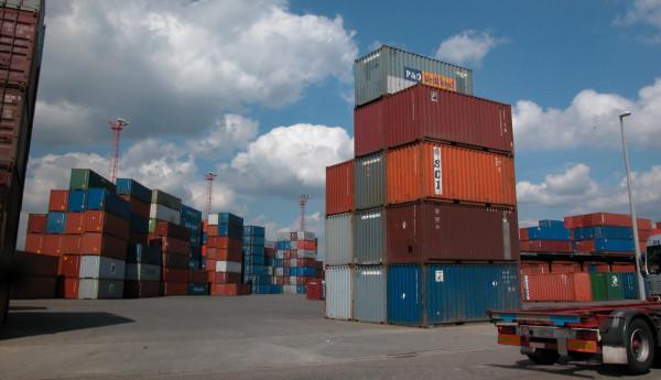 W przypadku sprzedaży towarów z Polski za granicę okres przedawnienia roszczeń wynikających z tego tytułu wynosi co do zasady cztery lata.