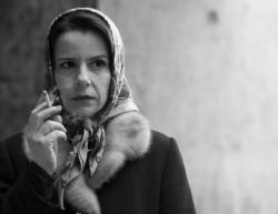 W nagrodzonym filmie występuje m.in. Agata Kulesza.